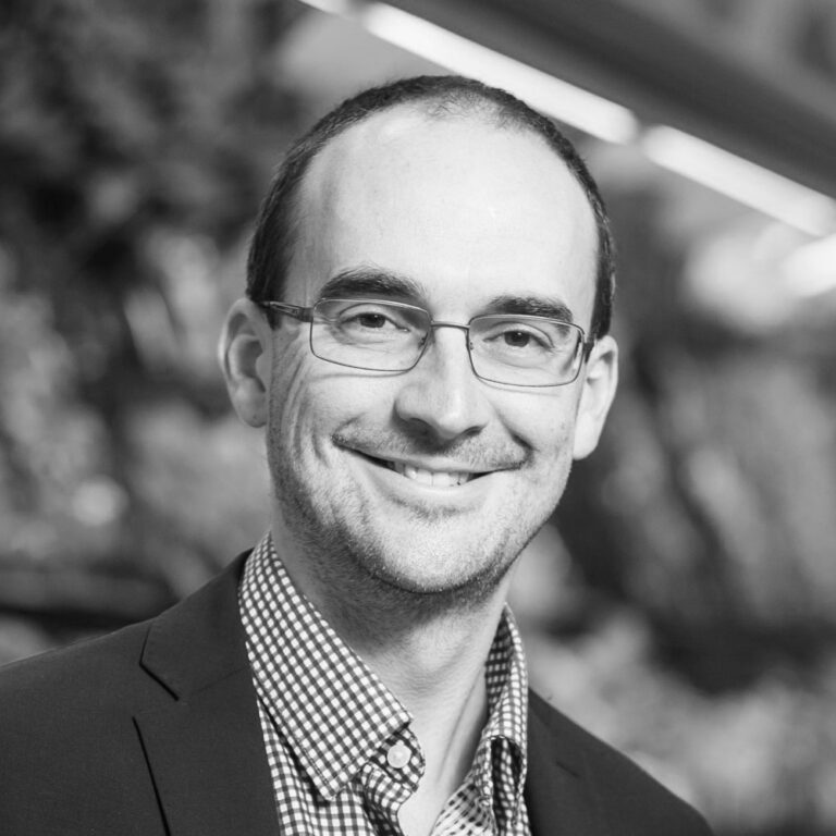 Ctirad Nebálek | VP Human Resources | Albert ČR