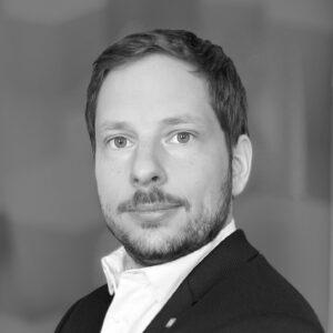 Karel Týra   Managing Director   Nielsen CZ&SK