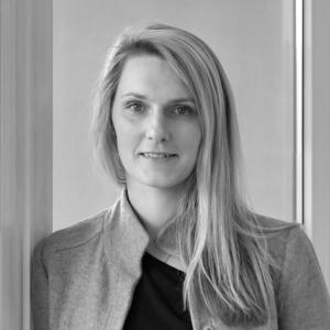 Markéta Kouklíková | Flexjobs