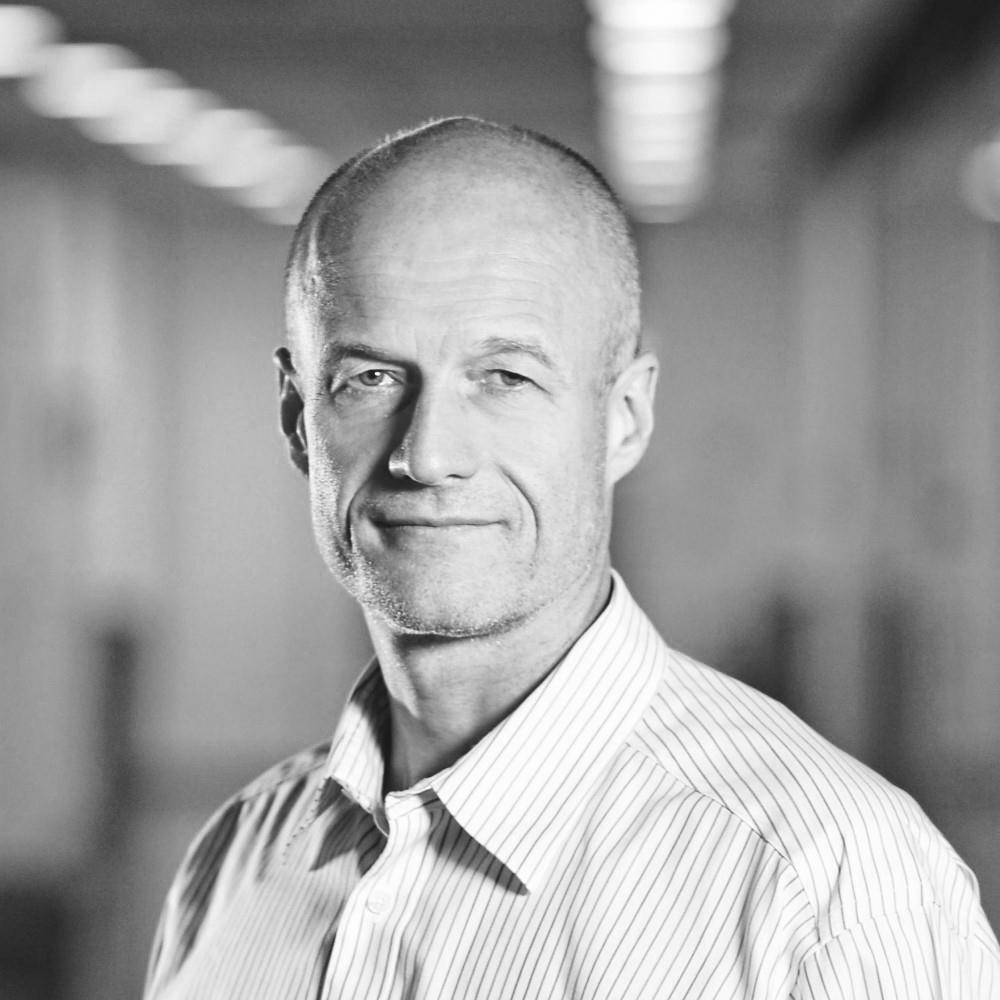Petr Střelec | R&D senior director