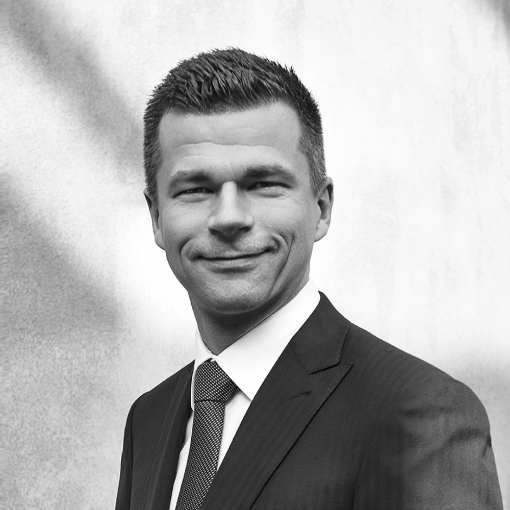 Martin Vohánka | CEO, founder, W.A.G. payment solution