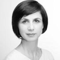 Petra Renthova ikea